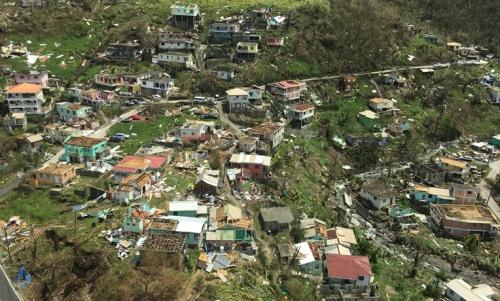 DominicaDevastationHurricaneMariaIMG_2500
